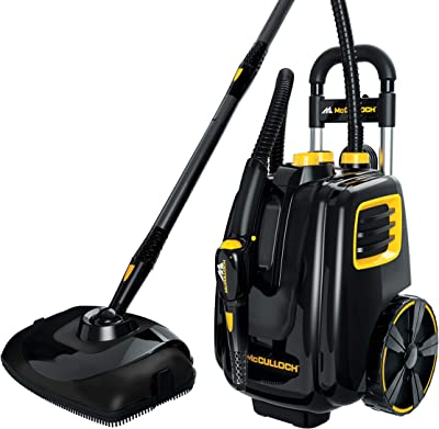 Best Steam Cleaner for Furniture Reviewed 2020 - Top 6 Picks! 8