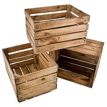 Holz Alt Aussehen Lassen Awesome Exterieur Und Interieur Stil Holz