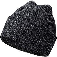 A.P. Donovan - Herren Wintermütze aus Baumwolle | Wintermütze Strickmütze | Wollmütze Beanie
