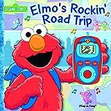 Elmo s Rockin Road Trip