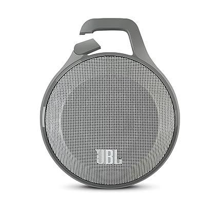 Review JBL Clip Portable Bluetooth