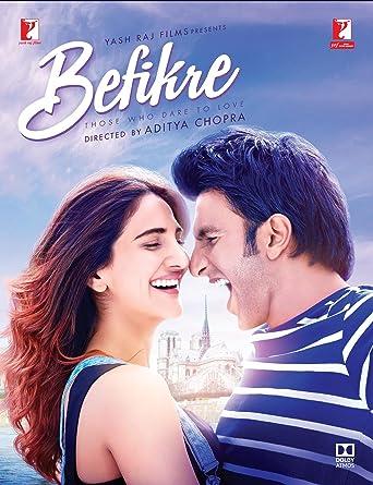 befikre full movie with english subtitles putlockers