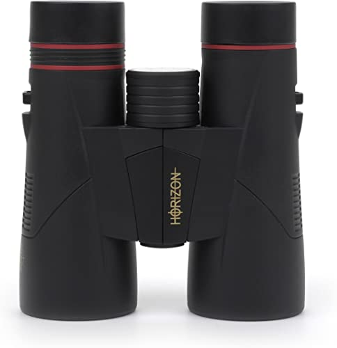 Swift 919 Horizon Binocular, Black