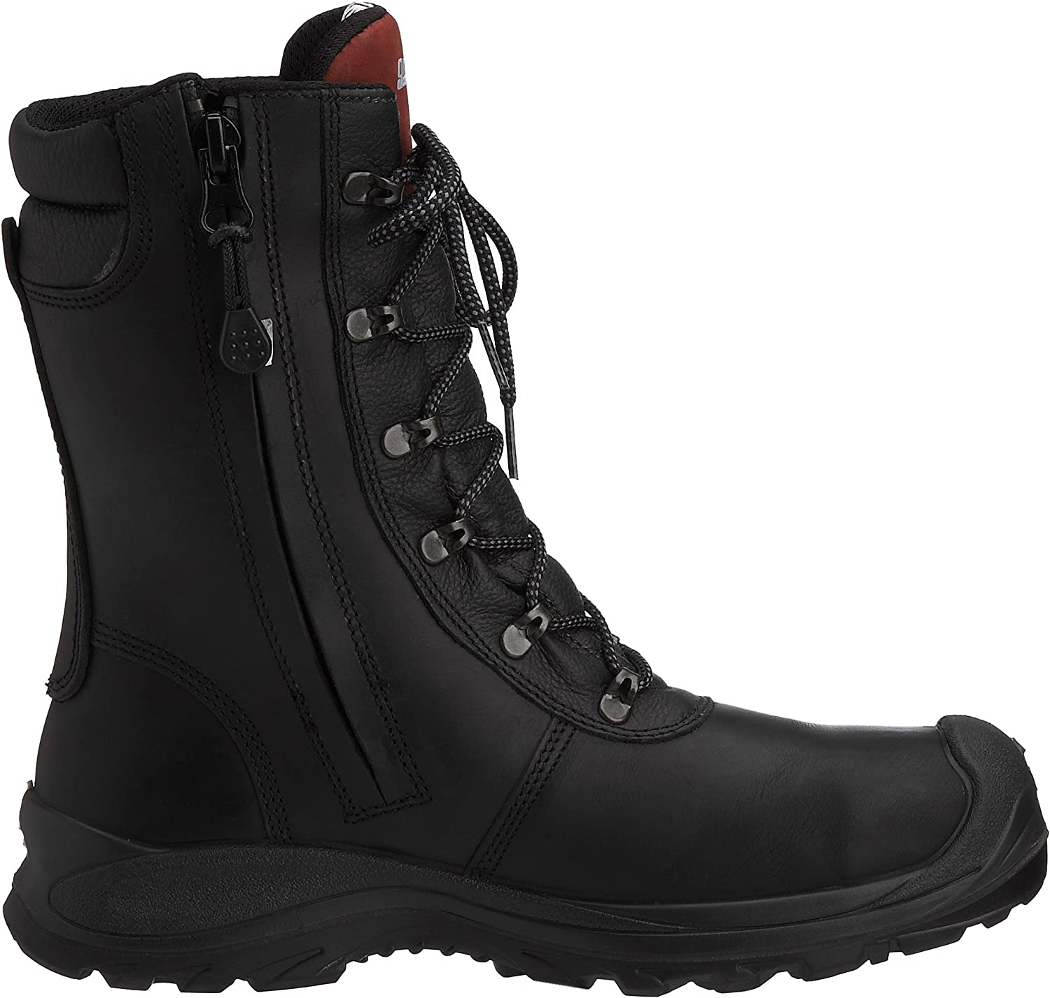 Grisport Mens Boulder Safety Boot