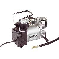 Mannesmann - M01790 - Minicompresor de aluminio 140 PSI