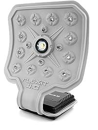FLEXiT 4.0- 400 Lumen LED Flexible Flashlight