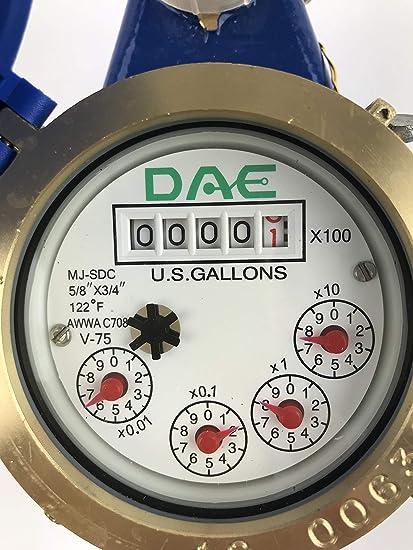 autometer water temp gauge wiring diagram autometer oil pressure autometer water temp gauge wiring diagram on autometer oil pressure wiring diagram autometer tach wiring