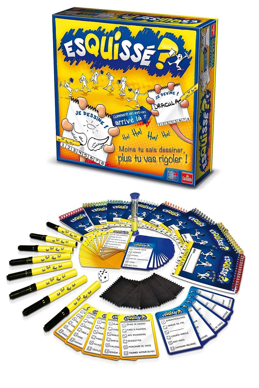 Coloriage De Jeux De societe | Imprimer et Obtenir une ...