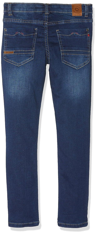 Mayoral Pantalones Para Ninos Pantalones Ropa