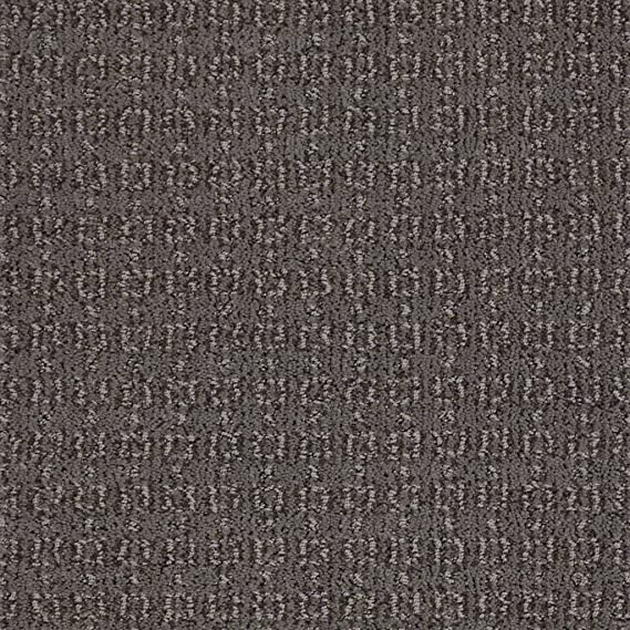Luxe Classic Shalestone Super Soft 43 oz Pattern Repeat Indoor Area Rug