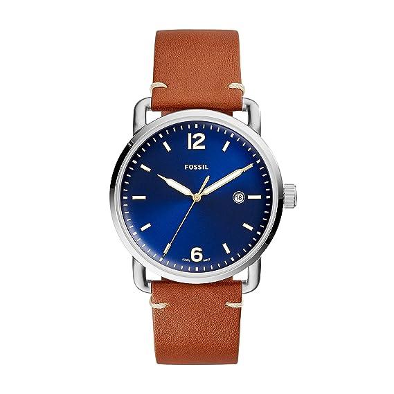 Reloj FOSSIL - Hombre FS5325