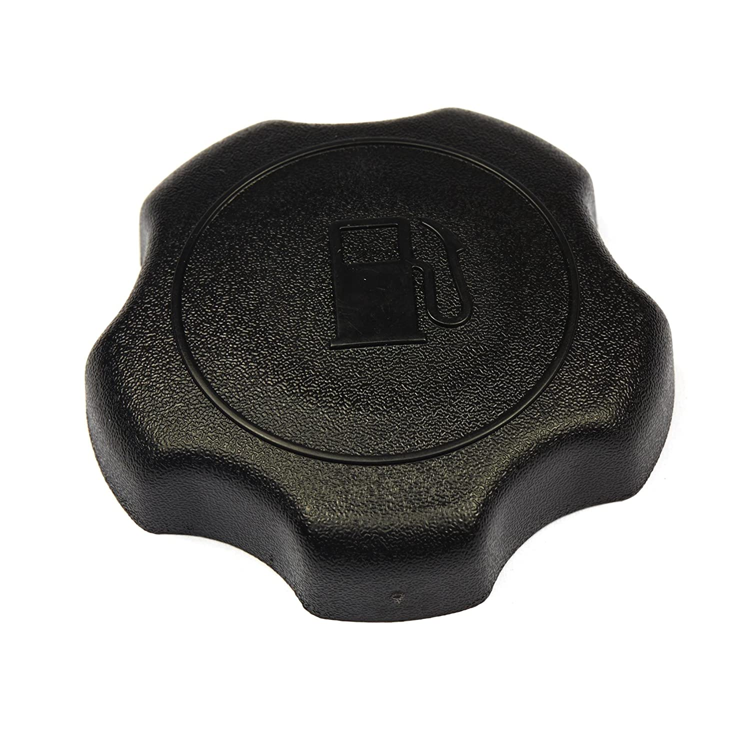 Briggs & Stratton 795027 Fuel Tank Cap For 134400 L-Head engines, 7-12.5 HP Vertical Engines