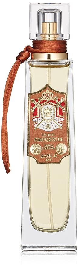 アジア人人柄日常的に武蔵野ワークスの香水「すずらん」(EDP/25mL)