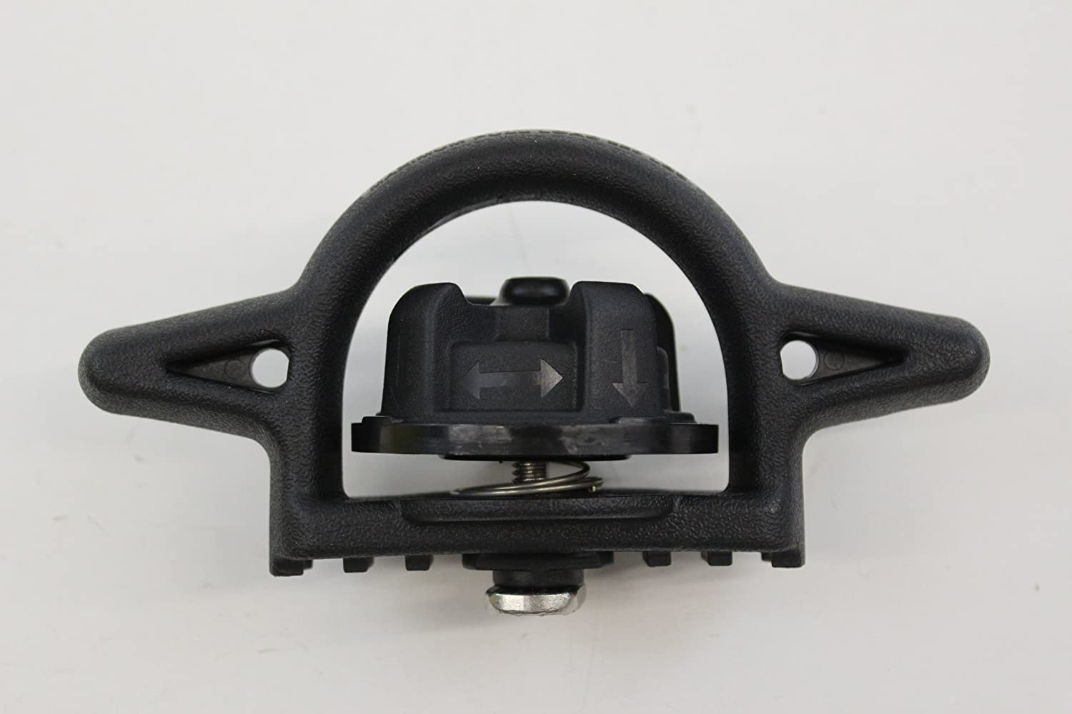 Genuine Toyota Accessories PT278-35112 Bed Cleat