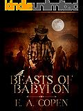 Beasts of Babylon