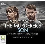 The Murderer's Son: 2