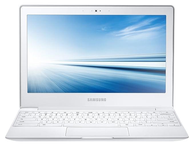 Samsung Chromebook 2 (11 6-Inch, Classic White)