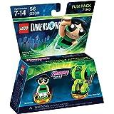 LEGO Dimensions - Powerpuff Girls Fun Pack