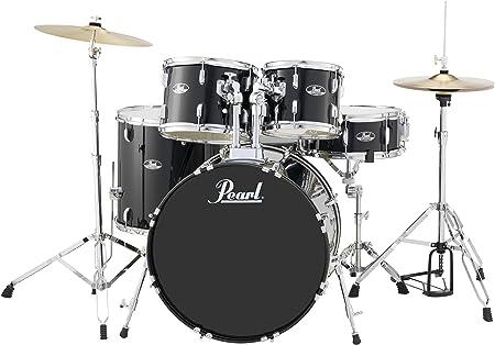 Pearl RS525SCC31 Roadshow 5-Piece Drum Set