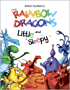 Book for Kids: The Rainbow Dragons and Little Sleepy (FREE BONUS): (Children's Picture Book about the Funny Multi-Colored Dragons, Books for Kids age 3-7, Cartoons, Fairy Tale, Adventure Book)