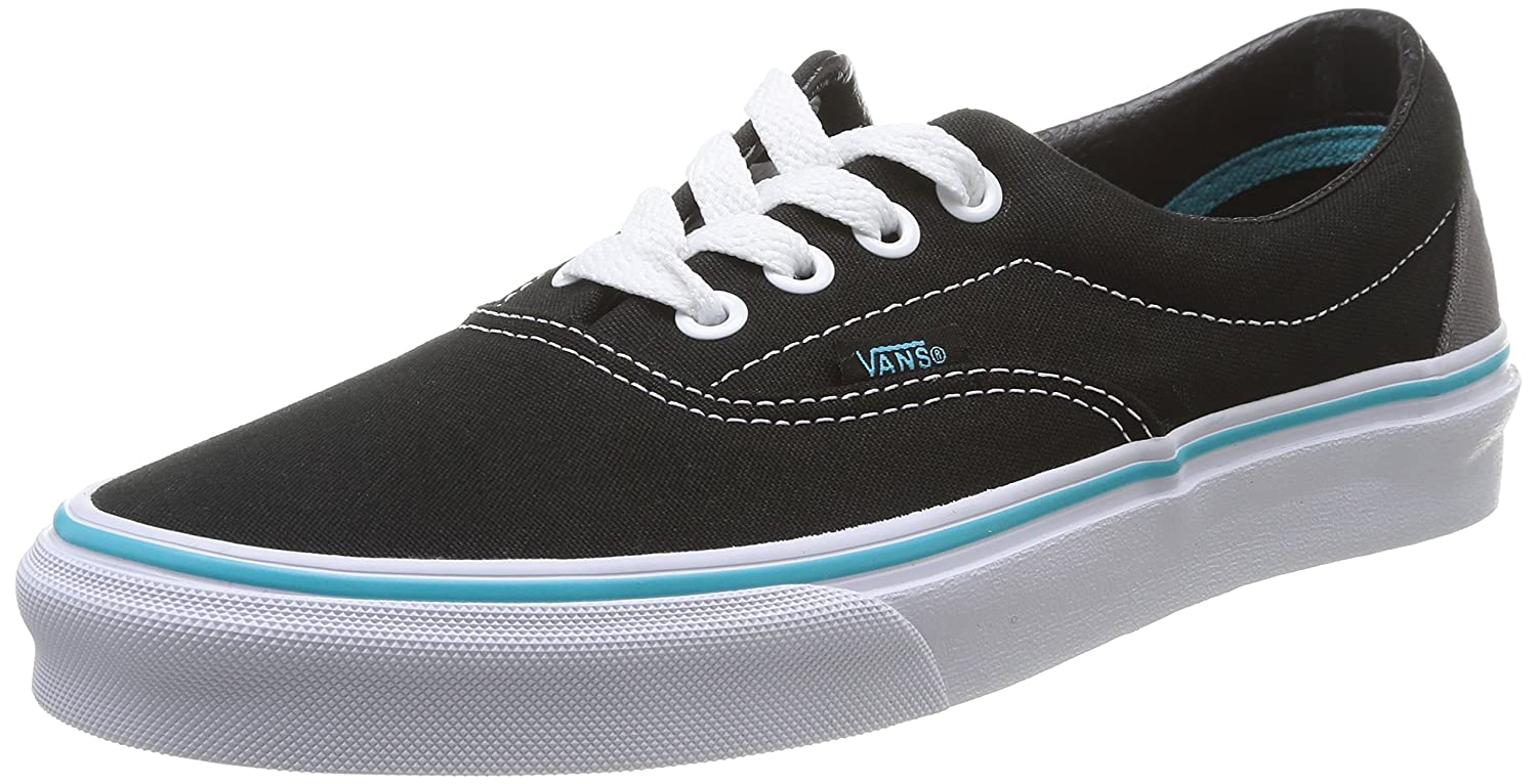 410527d535 Vans Men s VY6XF Fitness