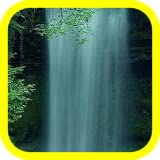 Amazing Waterfalls!!! Beautiful Waterfall Pictures in Nature FREE! Great Nature Pics Photo App for Kids! Enjoy Our National Parks & Waterfalls Photography!