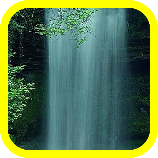 amazing-waterfalls-beautiful-waterfall-pictures-in-nature-free-great-nature-pics-photo-app-for-kids-