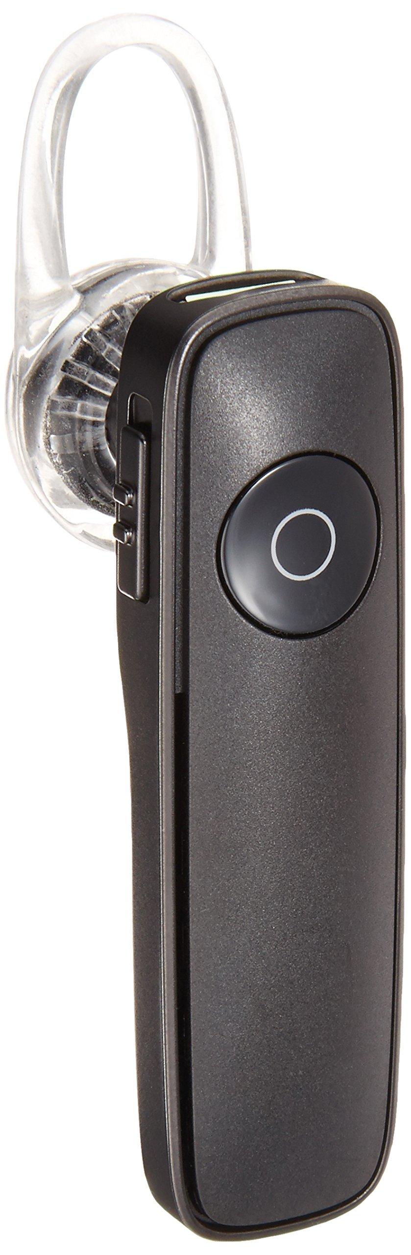 Plantronics Bluetooth Wireless Headset Marque2 M165