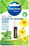 STERIPAN Aroma Roll-On Coups/Bosses 5 ml