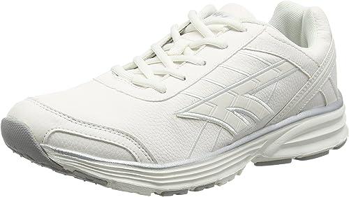 Hi-Tec Mens Haraka Xt Lux Fitness Shoes