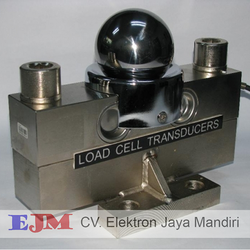 EJM, used for sale  Delivered anywhere in USA
