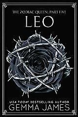 Leo (The Zodiac Queen Book 5) Kindle Edition