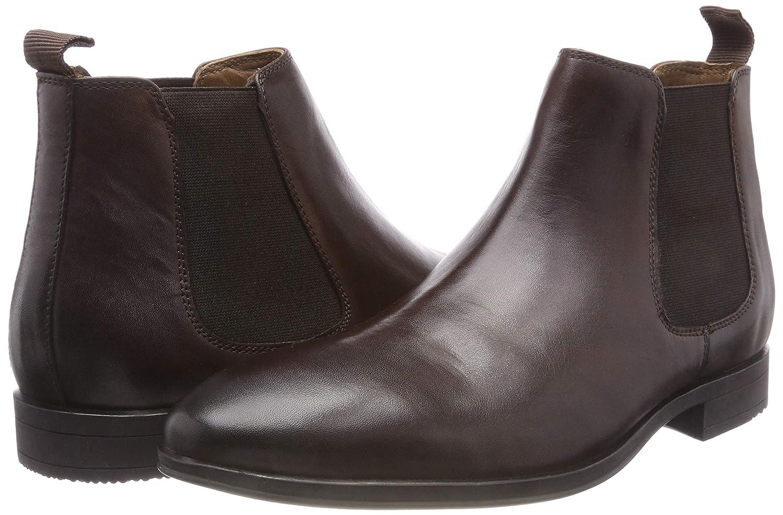 s.Oliver Herren 5-5-15300-21 302 Chelsea 302) Boots Braun (Dark Brown 302) Chelsea 8f2ef2