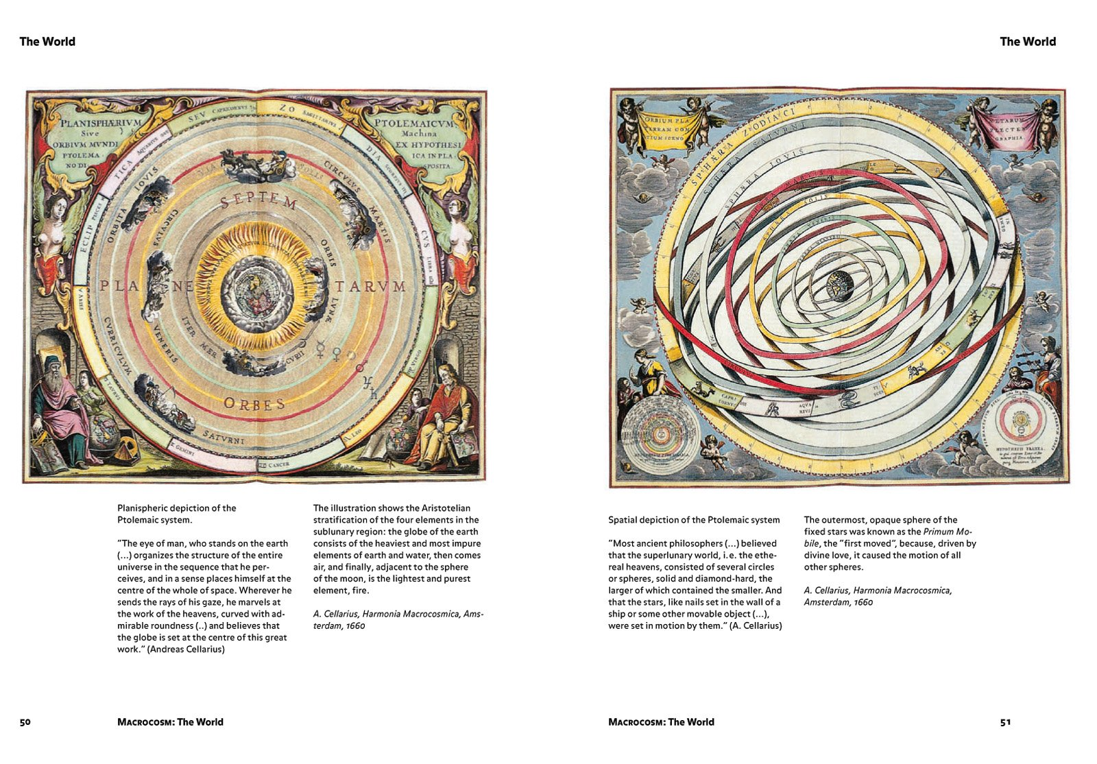 ALCHEMY AND MYSTICISM ROOB DOWNLOAD