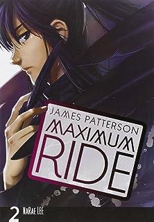 Maximum Ride Book 4 Pdf