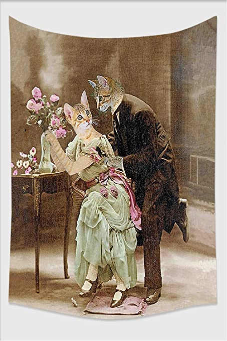 Dating victorian photos