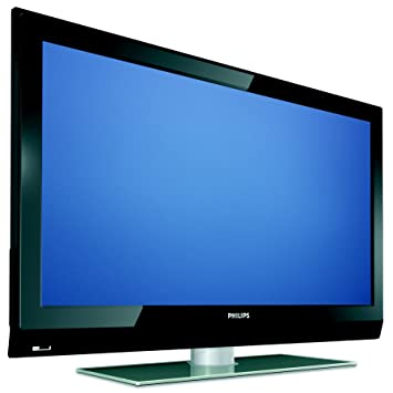 Philips 52PFL7422D/37 LCD TV Drivers