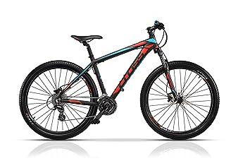 Bicicleta de montaña Cross GRX 29