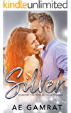Silver (Love After 40 Series Book 1)