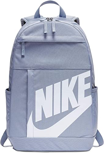 Nike Elemental Backpack Stellar Indigo Stellar Indigo Amethyst Tint
