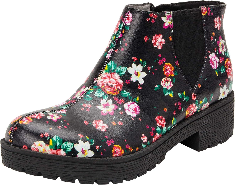 Alegria Shayne Womens Boot