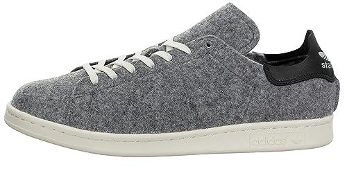 Adidas Originals Spezial 6