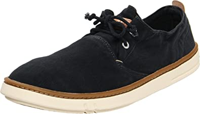 Desconocido duda Con fecha de  Amazon.com | Timberland Men's Earthkeepers Hookset Fashion Sneaker | Shoes