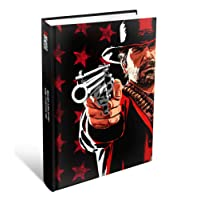 Red Dead Redemption 2 - Das offizielle Buch - Collector's Edition