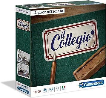 House Of Marbles Gioco Da Tavolo Societ/à Viaggio Pocket Yacht Vintage