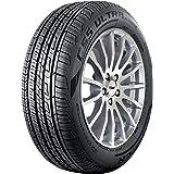 Cooper CS5 Ultra Touring Radial Tire - 195/65R15 91H