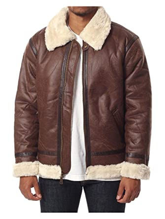 the latest fb215 06288 Alpha Industries Men Winter Jackets B3: Amazon.co.uk: Clothing