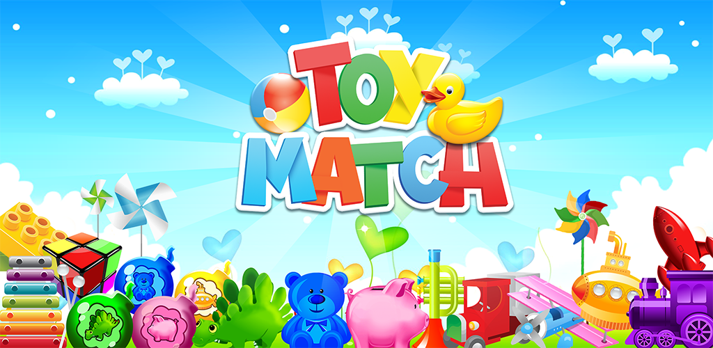 Toy Blast For Kindle Fire : Toy match blast mania amazon appstore para android