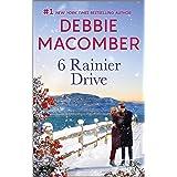 6 Rainier Drive (Cedar Cove)