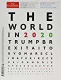 The Economist: The World in 2020 [UK] (単号)